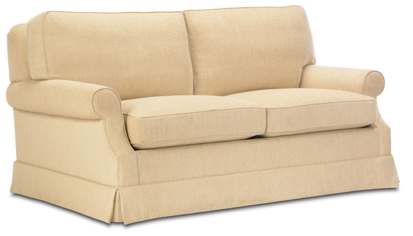 Best Recliner $399 Delivered Nationwide | Sofa Beds and Recliners