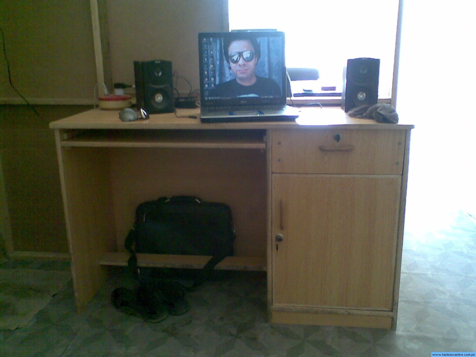 Computer Table For Sale Lahore Pakistan Free