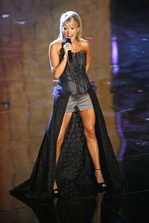 Carrie Underwood Pictures, Wallpapers