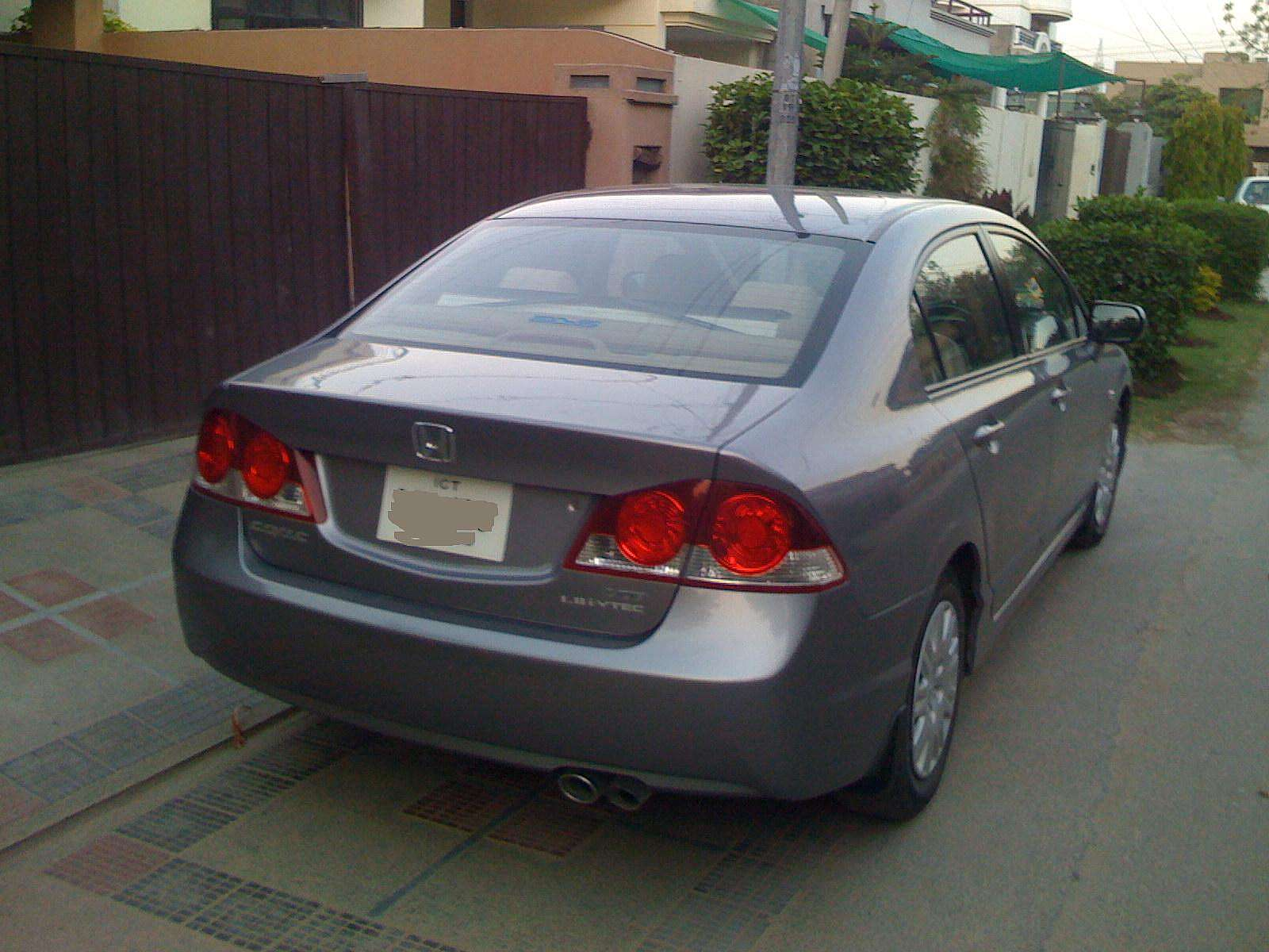 civic hybrid wiki for commons sale file honda wikimedia