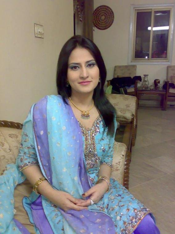 jhang sadar single mature ladies In the category women looking for men pakistan you can  women looking for men jhang new  hy i am here looking for hot mature women for hot fun but pleaseeeee.