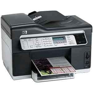 new hp officejet pro l7590 color all in one network printer fax usb  160 new orleans  usa HP Officejet Pro 8500 Printhead Problems HP 8500A Printhead Problem