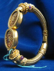 how to sell old gold jewellery in chennai