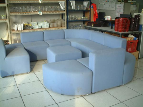 Super Sale Sofa Set Cebu City Philippines Free Classifieds Muamat