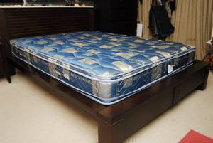 Australia Ads For Buy And Sell Gt Furniture 42 Free