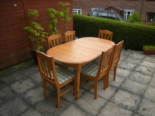 Midleton Ireland Ads For Buy And Sell Furniture Free Classifieds M