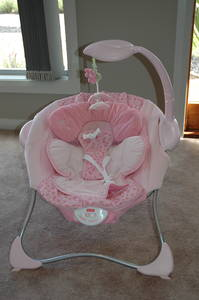 Australia Ads For Buy And Sell Baby Items 25 Free Classifieds Muamat