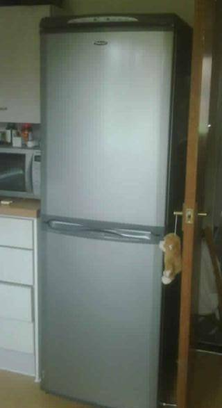 how to sell home appliances