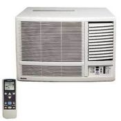 Sanyo 1 5 ton window air conditioner for sale india for 1 5 ton window ac price in kolkata
