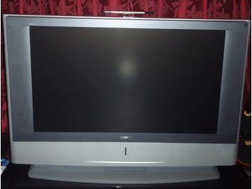 36 Inch Sony Trinitron in addition Best 32 Inch Flat Screen Tv Best Buy moreover Tv Wi Fi Clear Motion 1742 moreover Bbe Digital likewise Sequerra Fm1 P 2281. on sony wega 48 inch