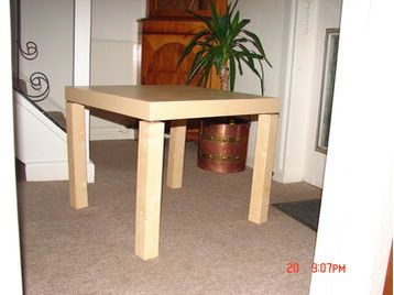Bristol Uk Ads For Buy And Sell Gt Furniture Free