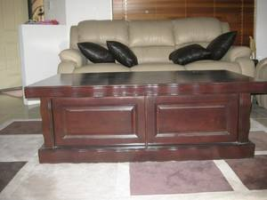 Perth Australia Ads For Buy And Sell Gt Furniture 2
