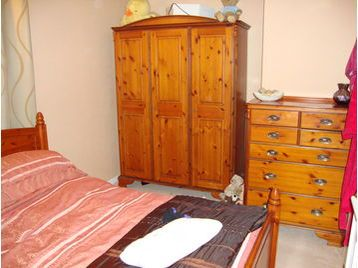 Ducal Bedroom Furniture For Newcastle Upon Tyne Uk Free Clifieds Muamat