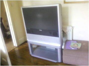 42 inch rear projection tv leeds uk free classifieds muamat samsung 42 inch rear projection tv leeds uk free classifieds muamat sciox Choice Image