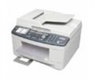 KX FLB802 PRINTER WINDOWS XP DRIVER DOWNLOAD