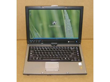 GATEWAY CX210X TREIBER WINDOWS 7
