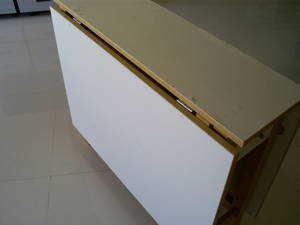 Ikea Foldable Table For Singapore Region Free Clifieds Muamat