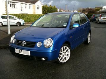 reduced vw polo gt tdi 130 bhp uk free classifieds muamat. Black Bedroom Furniture Sets. Home Design Ideas