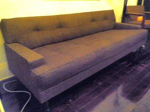 Focus on Sofa Beds|Futons,Quality Futon For Sale In Australia