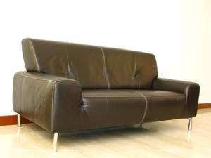 Sale lounge sofa from xzqt musterring top brand for Musterring sofa