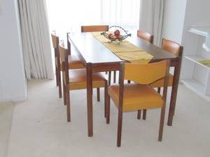 Get Free High Quality HD Wallpapers Dining Tables For Sale Geelong