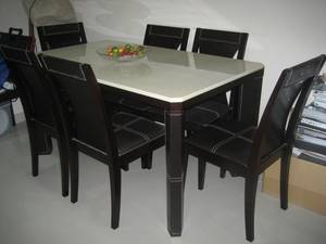 Singapore Ads For Buy And Sell Furniture 108 Free Classifieds Muamat