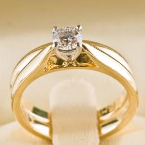 Where To Sell Diamond Ring Perth