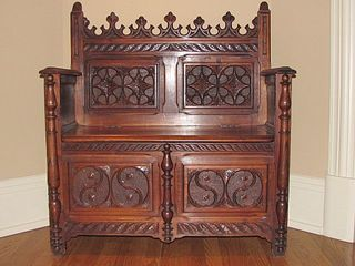 Furniture for Sale India Free Classifieds Muamat