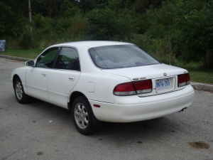 1996 mazda 626 lx v6 canada free classifieds muamat. Black Bedroom Furniture Sets. Home Design Ideas
