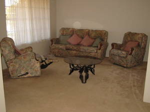 Perth Australia Ads For Buy And Sell Gt Furniture 18