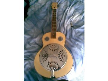 moondog dobro resonator electric acoustic guitar for sale dublin ireland free classifieds. Black Bedroom Furniture Sets. Home Design Ideas