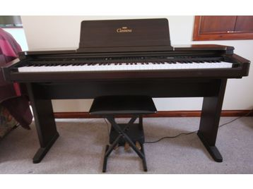 yamaha clavinova cvp 87a aberdeen uk free classifieds