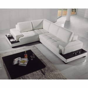 Brand New L Shaped Leather Sofa Singapore Region Free Clifieds Muamat