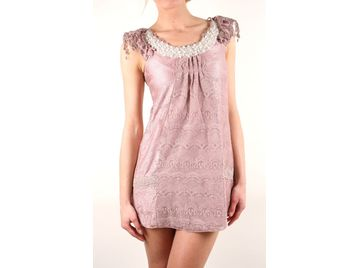 wholesale vintage clothing supplier needed for