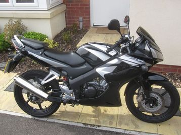 Yamaha Neos Cc For Sale