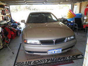 Used Cars For Sale Victor Harbor