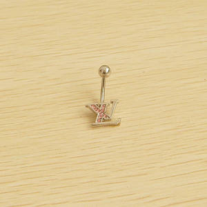Louis Vuitton Belly Button Bar Must Go This Weekend Perth