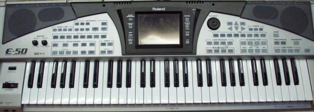 Indonesia ads for buy and sell musical instruments 2 for Yamaha psr e423 for sale