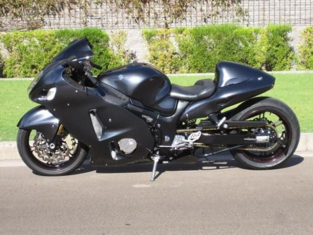Salvage Hayabusa For Sale By Owner Autos Weblog