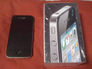 Iphone 5 Price In Pakistan Second Hand