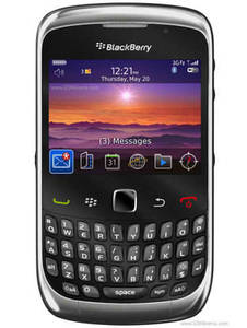 Graphite+grey+blackberry+curve+9300
