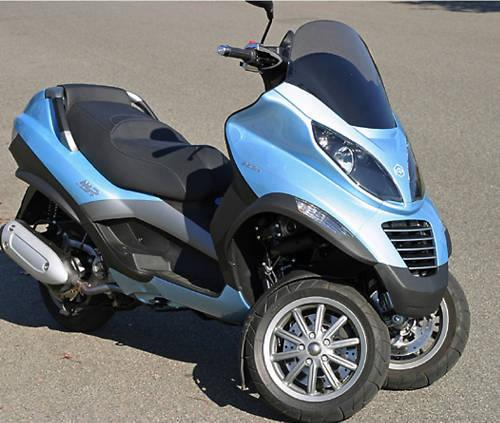 piaggio mp3 scooter 125 cc singapore region singapore free classifieds muamat. Black Bedroom Furniture Sets. Home Design Ideas