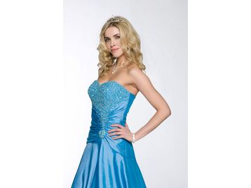 Buy and sell prom dresses