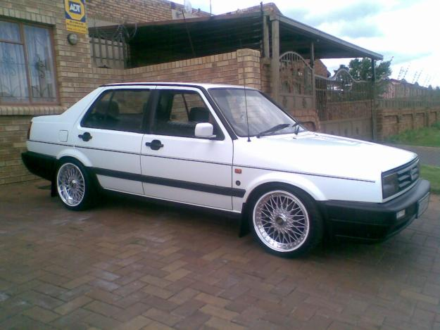 1993 vw jetta clx 1 8 for sale   johannesburg south africa   free