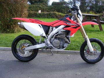 2006 honda crf 450 x in mint condition greystones ireland free classifieds muamat. Black Bedroom Furniture Sets. Home Design Ideas