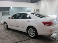2008 toyota camry 3 5q for sale manila philippines free classifieds muamat. Black Bedroom Furniture Sets. Home Design Ideas