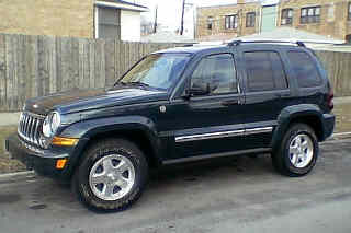 for sale 2006 jeep liberty diesel suv canada free classifieds. Cars Review. Best American Auto & Cars Review