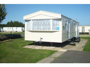New Construction Work At The Track By Hullbased Contractors PBS Was Briefly Held Up Earlier This Year When Travellers Pitched Their Caravans On The Site  Half And Full Day Hire, Family Sessions And Block Bookings The Sessions Cost &1632 Per Hour