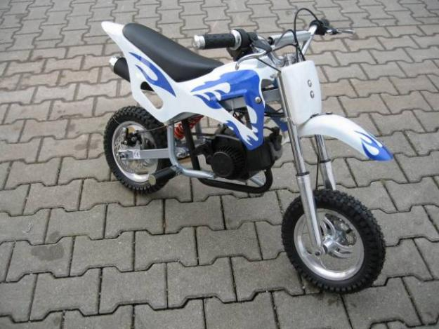 pocket bike cross 49cc mini moto cross enfant vlaams brabant belgium free classifieds muamat. Black Bedroom Furniture Sets. Home Design Ideas