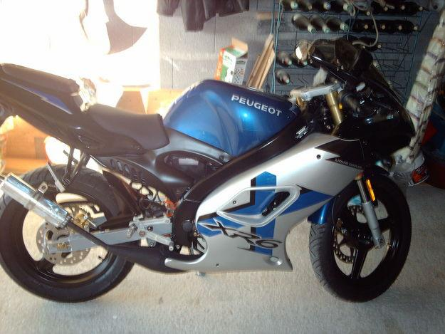 nantes france ads for vehicles motorcycles free classifieds muamat. Black Bedroom Furniture Sets. Home Design Ideas